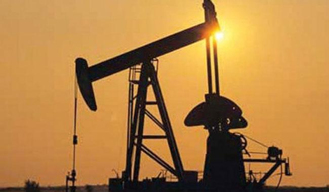 Local oil, gas exploration firms vying to acquire abandoned fields