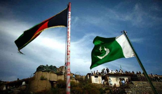 Kabul urged to realise new realities
