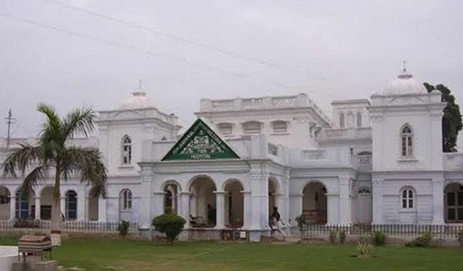 Surgeon from Bahawalpur hospital dies of CCHF at AKUH