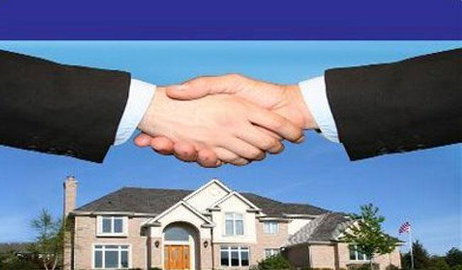 Two to 10 times hike in property valuation rate