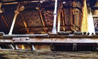 Sujan Singh Haveli: one of the classic buildings of Rawalpindi