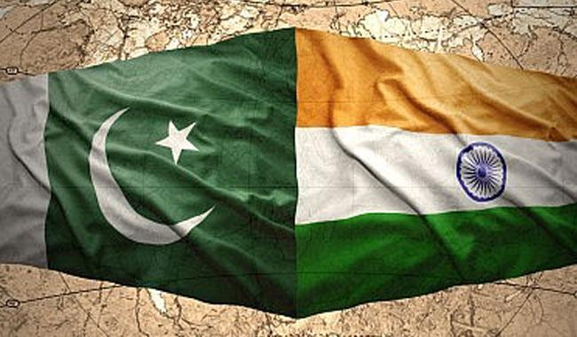 India agrees to foreign secretary level talks with Pakistan