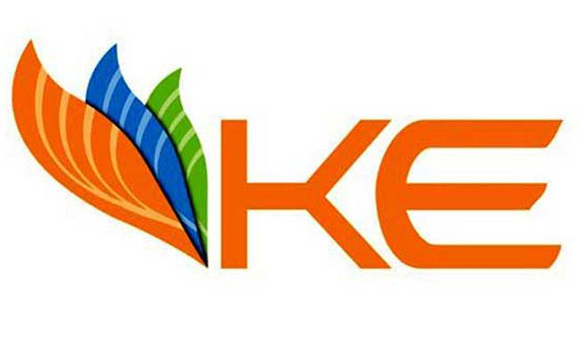 Shanghai Electric bids for stake in Pakistan's K-Electric