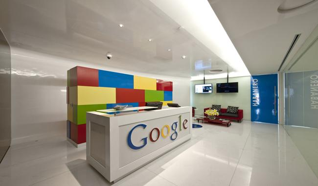 Google to visit varsities to train students
