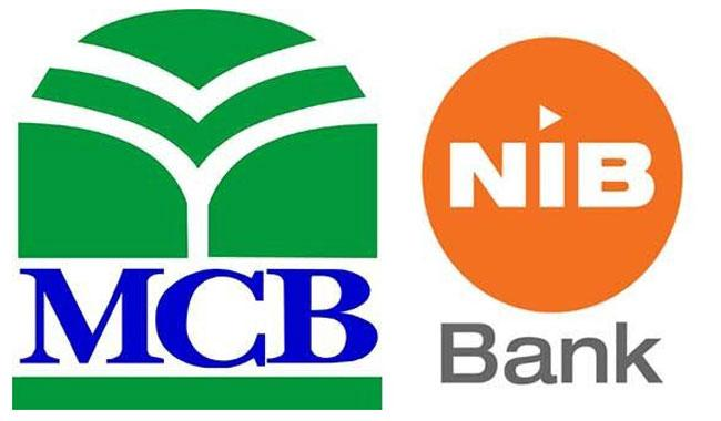 MCB Bank completes due diligence for acquisition of NIB Bank