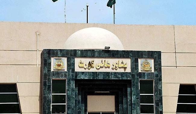 PHC stops KP govt inquiries against acting DG of Pipos