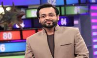 Altaf will be responsible if I am killed:  Aamir Liaquat