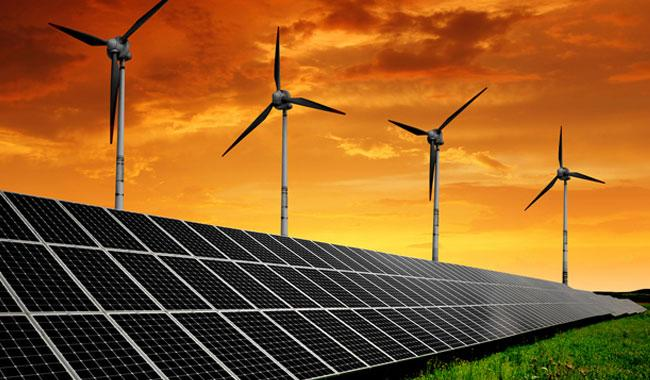 Clean energy attracts another $500 million