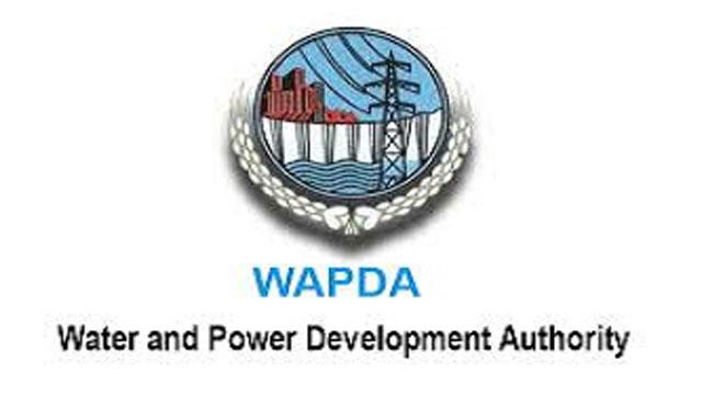 Wapda's inapt management blamed for low water level in Tarbela