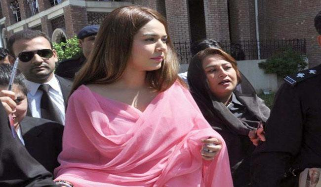 SHC directs govt's counsel to argue over maintainability of Ayyan's plea