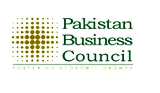 FTAs fail to boost exports, hit manufacturing sector: PBC