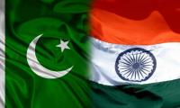 India, Pakistan must share admissible information
