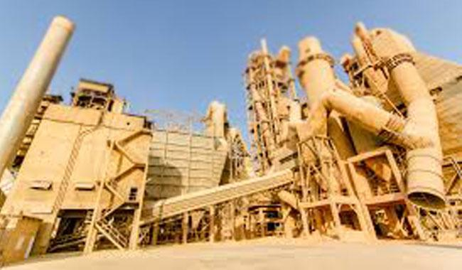 Chinese firm to start due diligence for Dewan Cement's acquisition