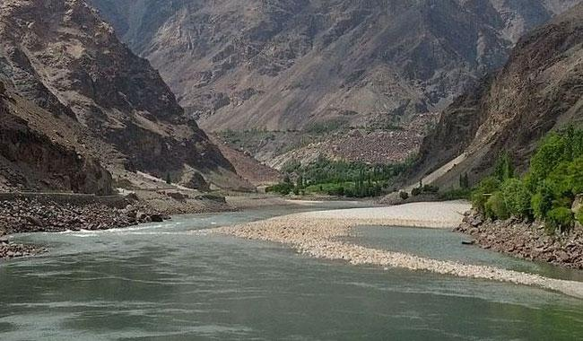 Indus water treaty unlikely to be revoked