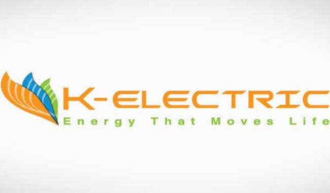 K Electric To Add 4 283mw In Generation Capacity