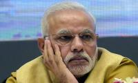 India has soiled its image by boycotting Saarc summit