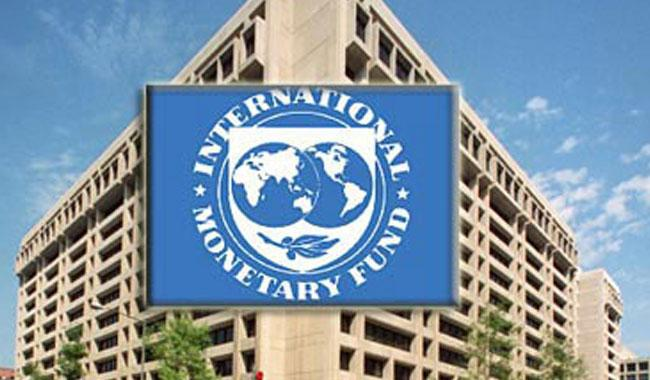 IMF says energy sector reforms cut subsidies, outages in Pakistan