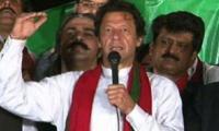 Imran faces daunting task of pulling crowd