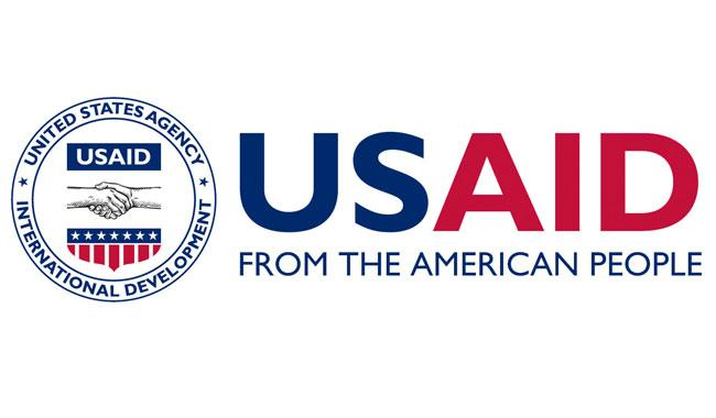 USAID, banks partner for $88mln energy sector's financing
