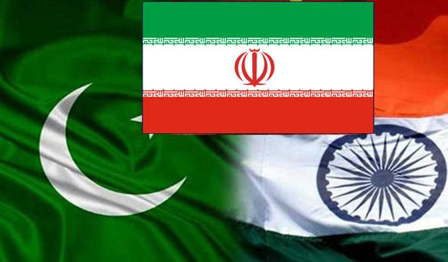 Pak-India crisis leads to regional instability, says Iran