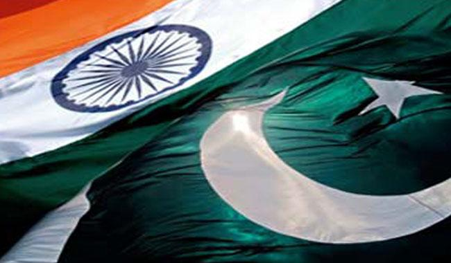 indo pak India's surgical strike in response to terror attack tipping point in indo-pak relations india sandipan sharma sep 29, 2016 pakistan is yet to make contours of.