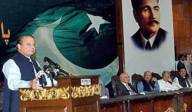 'Sham democracy' in political parties