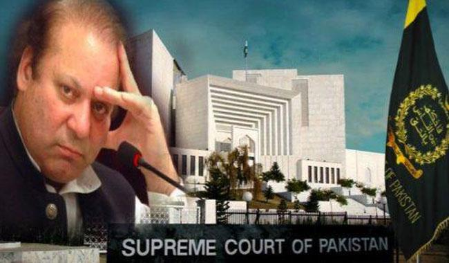 SC issues notices to PM, others
