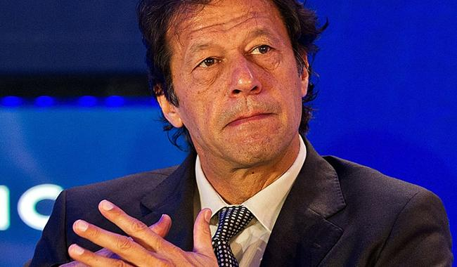 SC verdicts can affect Imran, other private sector people