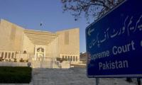Panama Papers: SC issues notices to PM, others