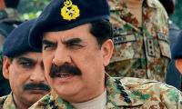 World wants to learn from Pakistan, says COAS