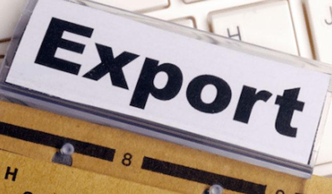 IT exports surge to $147 million in July-August