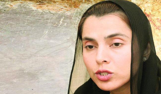 Ayesha Mumtaz sent on forced leave