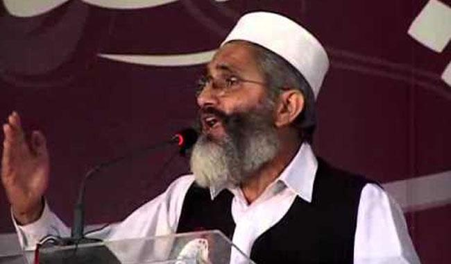 JI congregation launches preparations for next elections