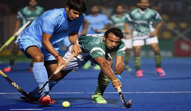 India edge Pakistan in ACT