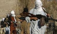 'Terror pouring into Karachi from Wadh, Balochistan'
