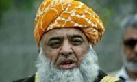 No one can dare destabilise democracy: Fazl