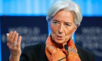 Panama, Bahamas leaks or whatever,truth should come on surface: IMF
