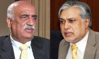 Meet Bilawal's demands to end impasse, PPP tells govt
