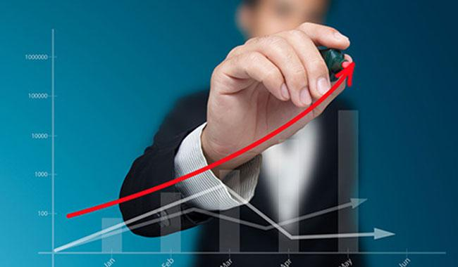 Doing Business: Pakistan among top 10 improvers