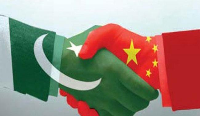 China mulls electricity export to Pakistan from Xinjiang