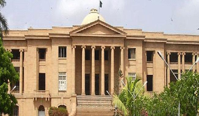 Shut down all liquor shops in Sindh, orders SHC