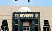 PHC issues notices to Ministry of Defence & federal govt