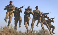 Pakistan spent Rs11,800 bn since 2002 to combat terror: SBP