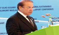 PM wrote history of showing patience