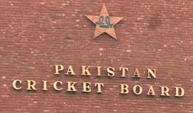 Pakistan to raise issue at ACC moot