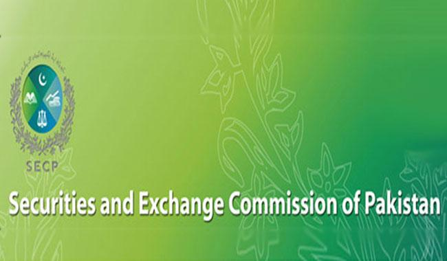 SECP issues notices to foreign firms seeking details of local investments