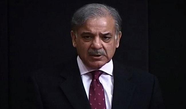 Truth can restore trust in politicians, judges, generals: CM