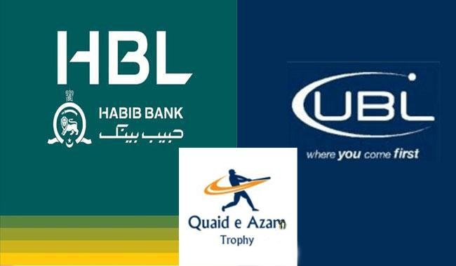 Hotel fire causes HBL-UBL match to be abandoned