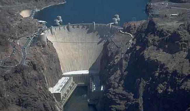 PM orders to start work on Bhasha Dam from next year
