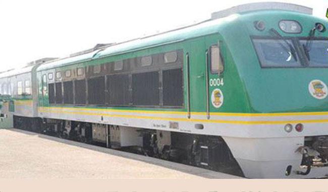 Japan to help build Peshawar Mass Transit System